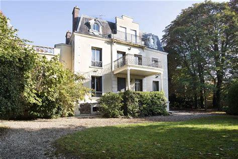 maison 11p 224 vendre 224 villiers sur marne avec terrasses et jardins 03776