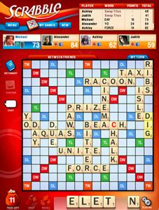 play scrabble with a friend the 10 best board apps for best apps