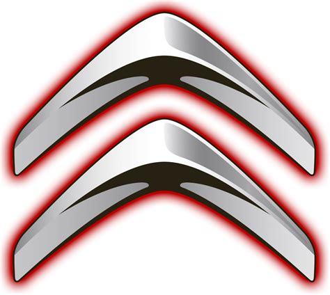 Citroen Car Logo by Citroen Logo Auto Logos