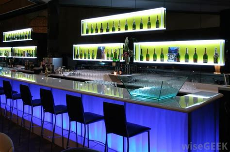 Bar Styles by Industrial Looking Bar Stools Search Style