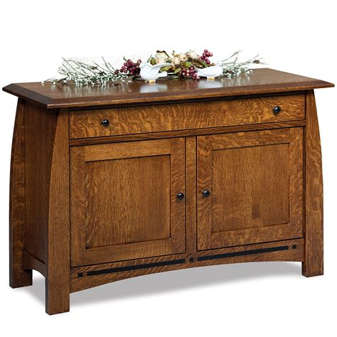 sofa table cabinet sofa table cabinet amish wooden console table storage