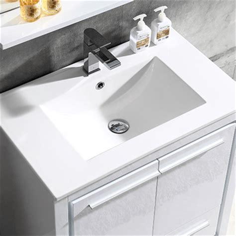 bathroom sink vanity top shop bathroom vanities vanity cabinets at the home depot