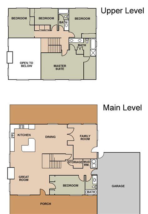 ponderosa house plans ponderosa ranch house floor plan meze