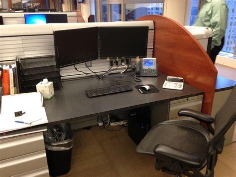 used knoll office furniture used knoll trading desks saraval industries