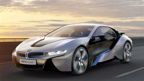 Bmw Cars Wallpapers Hd by All Informations Bmw I8 Cars Hd Wallpapers 1080p