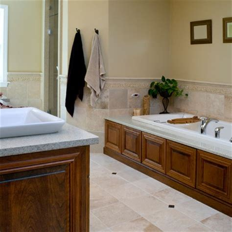 apple valley woodworks apple valley woodworks usa kitchens and baths manufacturer