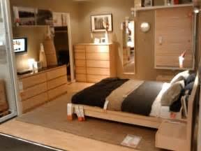 ikea bedroom furniture set best 25 ikea bedroom sets ideas on makeup