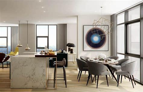 top home interior designers who are the leading australian interior designers habitusliving