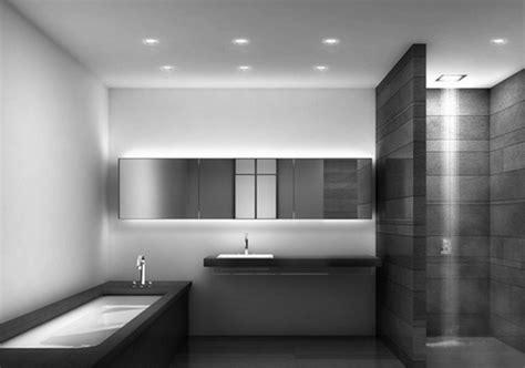 modern bathroom wall bathroom ideas modern bathroom design philippines modern