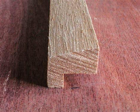 glazing bead timber requirements seaford ltd 24x26mm glazing bead