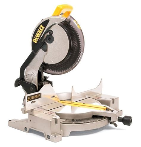 best miter saw for woodworking tips for mastering the miter saw popular woodworking