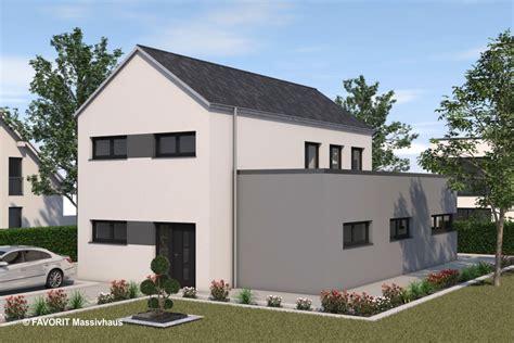 Tiny Häuser Grundstücke by Favorit Massivhaus