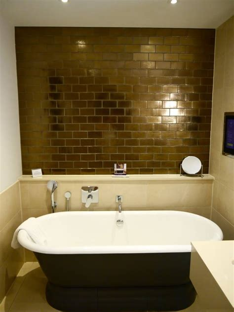 Spa Bathrooms Harrogate a spa at rudding park harrogate the