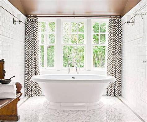 Bathroom Window Curtain Ideas by Treatment For Bathroom Window Curtains Ideas Midcityeast