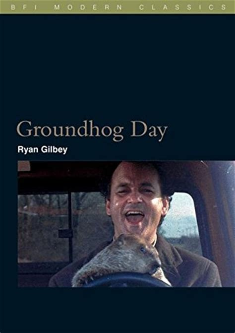 groundhog day trailer groundhog day trailer reviews and more tvguide