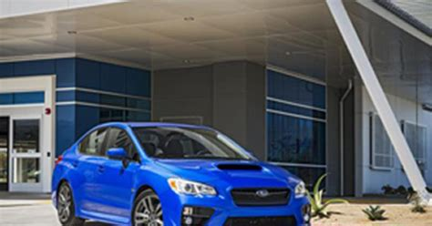 Car Brand Resale Value Rankings by Subaru Lexus Rank Highest In Resale Value For Used Cars