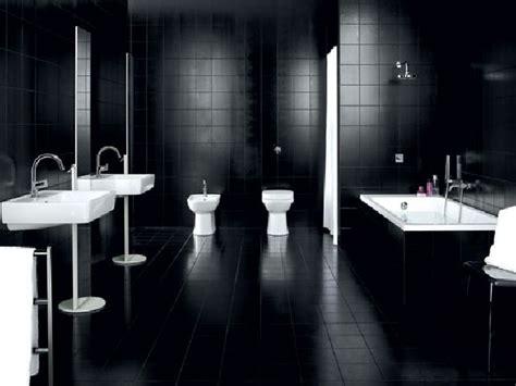 bathroom black and white ideas black and white bathroom ideas bathroom design ideas and