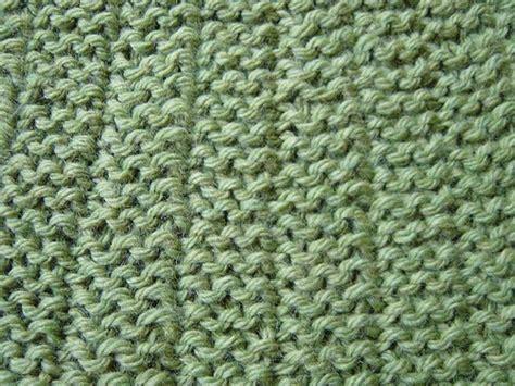 knit prayer shawl pattern prayer shawl free patterns patterns gallery