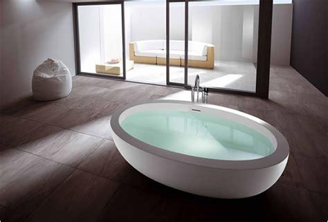 Spa Tubs For Bathroom by Teuco Bath Tubs