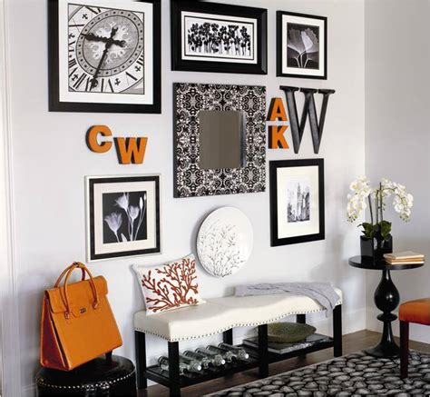 wall home decor how to dress up a room with wall