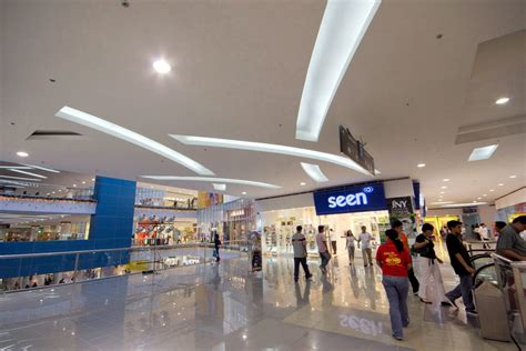 the bead shop sm edsa the 10 malls in asia page 3 of 4 luxurylaunches