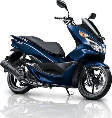 Pcx 2018 Spesifikasi by Harga Honda Pcx 150 Dan Spesifikasi Lengkap 2018