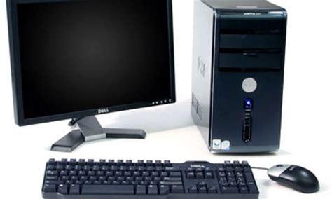 dell desk computers nanoba technology product categorys dell desktop pc