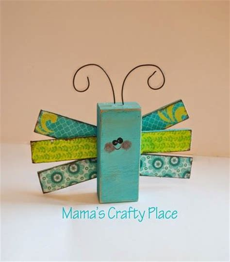 2x4 craft projects top 25 best 2x4 crafts ideas on 2x4 wood