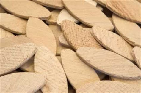 woodwork biscuits importance of those wood biscuits in woodworking