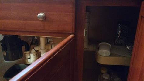 kitchen sink backing up kitchen sink backing up along with island sink