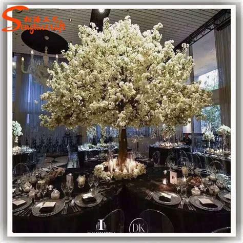 tree wedding centerpieces wedding centerpieces wholesale table centerpiece tree