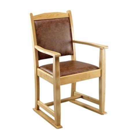 at home dining chairs seville carver chair nursing home dining furniture