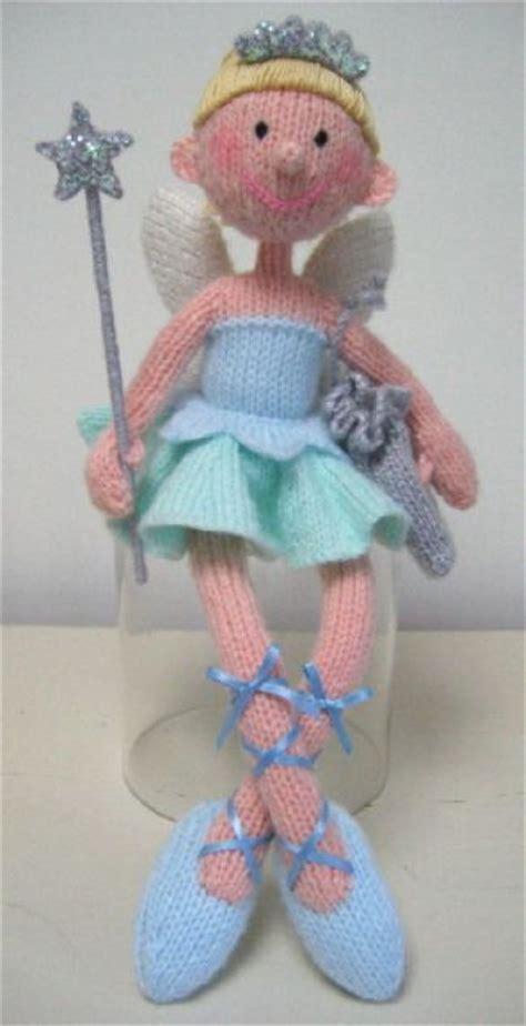 fairytale knitting patterns tooth alan dart alan dart