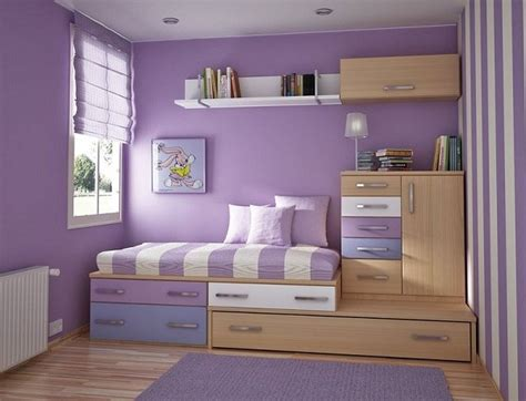 simple bedroom designs for small rooms simple bedroom ideas for small rooms