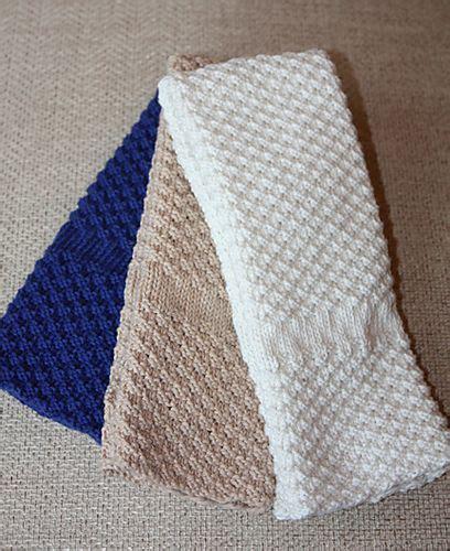 knit towel pattern towels dishcloths towels potholders