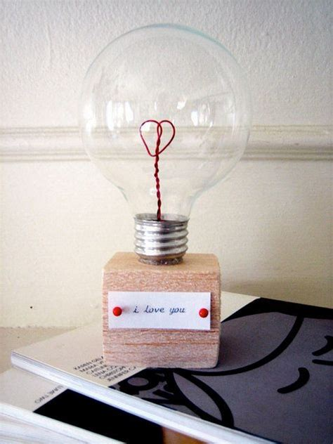 light bulb crafts for re purposed light bulb craft