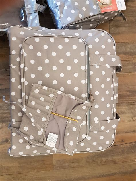 craft bags for new tailor sewing craft bags