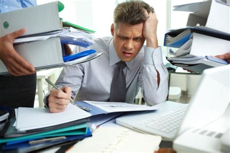 work for adults are you in danger of becoming a workaholic