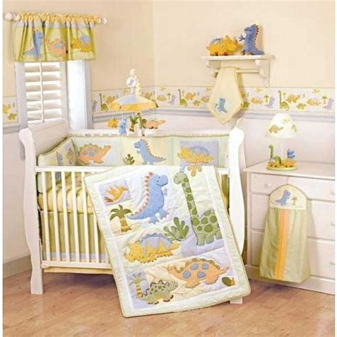 dinosaur nursery decor dinosaur crib bedding dinosaurs pictures and facts