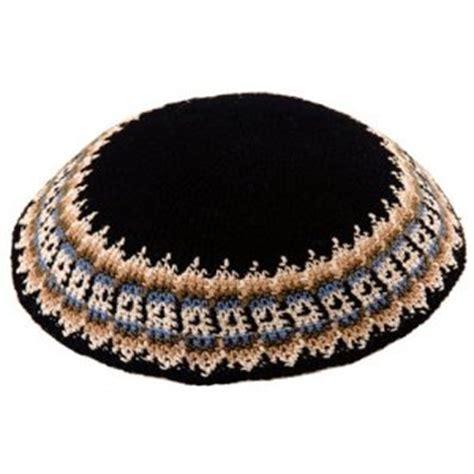knit kippot for bar mitzvahs wedding kippah kippot simcha at kippahz