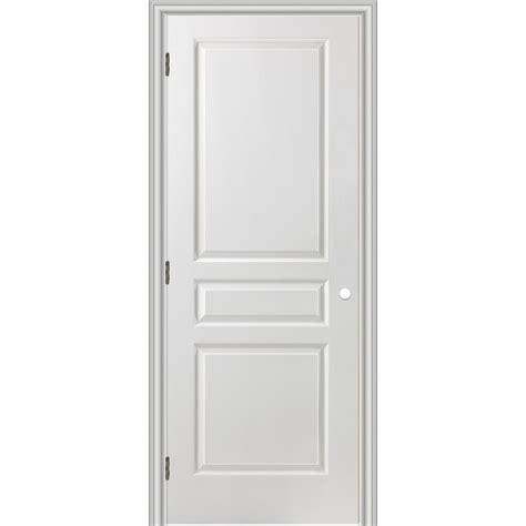 interior prehung door interior door prehung interior doors lowes