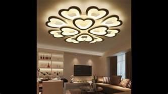 pop ceiling design photos for bedroom 100 bedroom pop ceiling design photos bedroom pop
