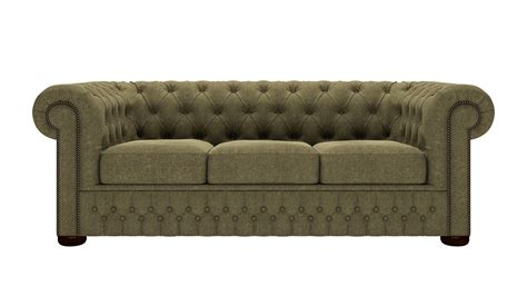 best chesterfield sofa fabric chesterfield sofa best 25 fabric chesterfield sofa