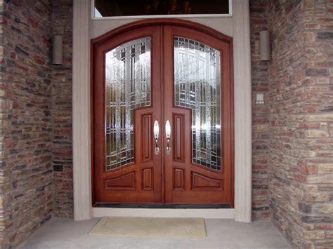 wood exterior doors for sale mahogany exterior wood doors for sale in ohio front doors