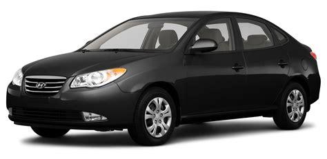2010 Hyundai Elantra by 2010 Hyundai Elantra Reviews Images And