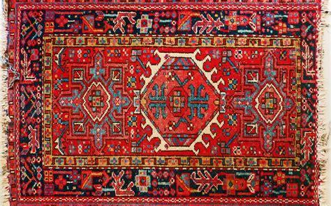 limpieza alfombras persas alfombras persas tintorer 205 a solymar