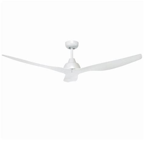 bahama ceiling fans bahama dc ceiling fan 52 in white with remote