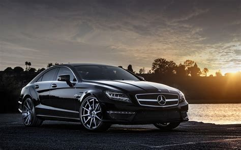 Mercedes Car Wallpaper Hd by Mercedes Wallpapers Wallpaper Cave