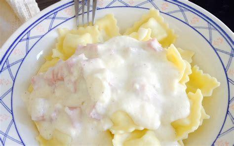 pate au chignon creme fraiche 28 images recette tagliatelles au poulet chignon 224 la