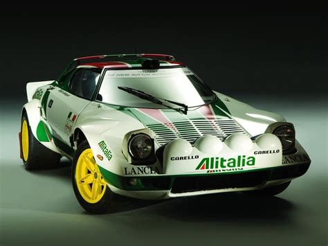Iphone 5 Rally Car Wallpaper by Lancia Stratos Wallpapers Wallpaper Cave